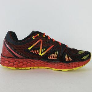 info for 50917 6a660 New Balance Men's MT980 Fresh Foam Trail Running